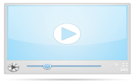 video player xs